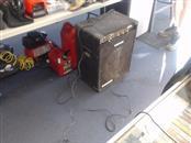 SAMSON Electric Guitar Amp KM140